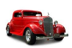 Usaa Classic Car Insurance