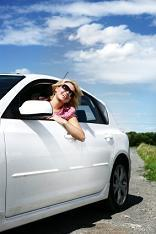 Car Insurance For A New Car