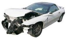 You'll get actual cash value for your totaled car