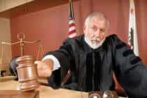 How insurance pays for your legal defense