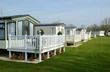 insurance for mobile homes