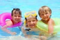 home insurance for pools