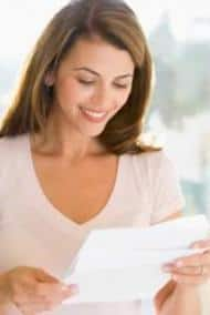 reading insurance policy
