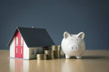 home-insurance-discounts