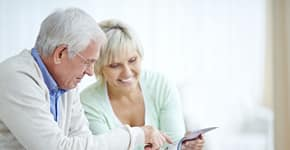 How to choose a Medicare Advantage plan for 2015