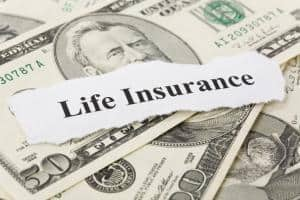 cash-value-life-insurance