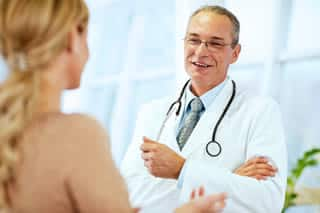 Buying individual health insurance