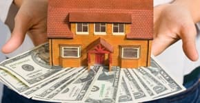 home insurance loopholes