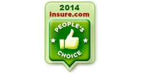 Best insurance companies : 2014 customer satisfaction rankings