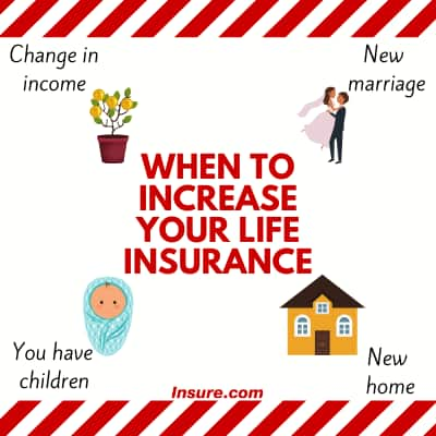Lifeinsurancechanges