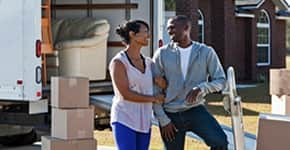 How to change insurance when you move