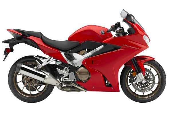 Which Motorcycles Cost Most To Insure