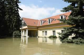 Flood+Insurance