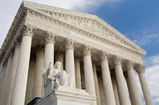 Supreme Court health care decision