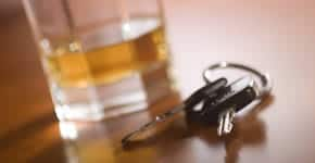 Designated driver services keep drunks off the road but put strangers in your car