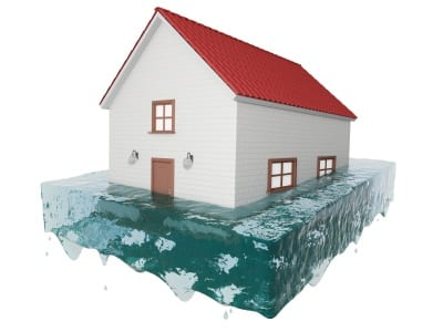 flood-insurance-problems