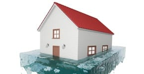 Problems choke the National Flood Insurance Program