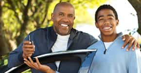 Finding the best car insurance for teens